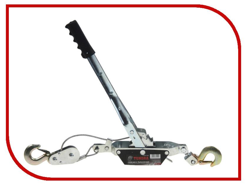 Аксессуар Tundra 2t 2m 1002759 рулетка tundra premium 881726