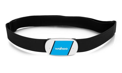 Аксессуар Wahoo Fitness Tickr Run Heart Rate Strap WFBTHR02R
