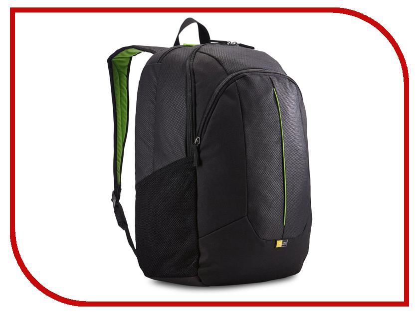 Рюкзак Case Logic 17.3 Prevailer PREV-117 Black