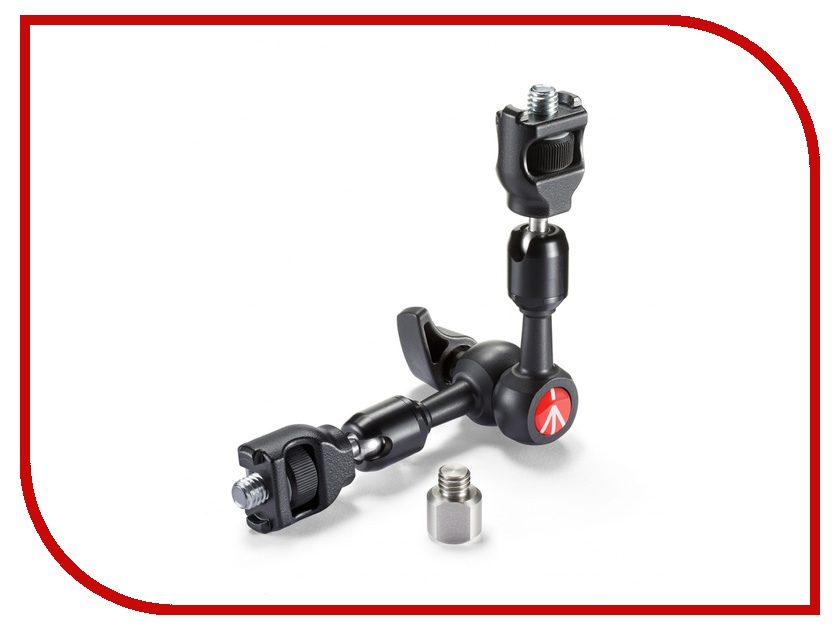 Аксессуар Manfrotto 244MICRO-AR<br>