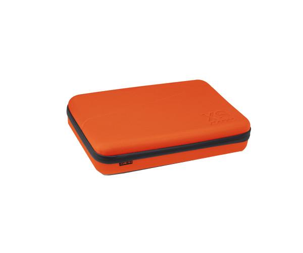 Аксессуар Xsories Capxule Soft Case Medium Orange CAPMX\ORA Сумка для перевозки