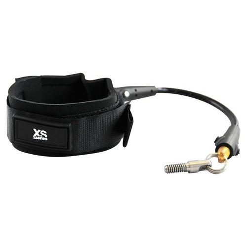 Аксессуар Xsories Cord Cam Leash Wrist Black CCS Крепление на руку