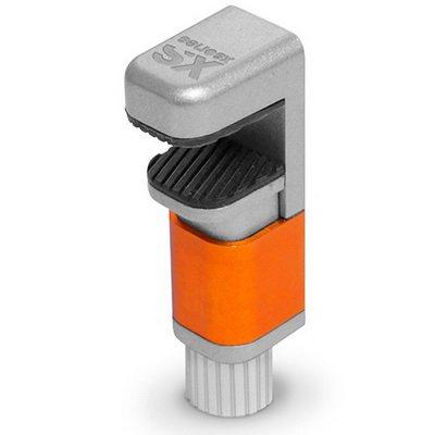 Штатив Xsories Pholder 2.0 Silver-Orange PHOH2\SOR Универсальное крепление для телефона и камеры