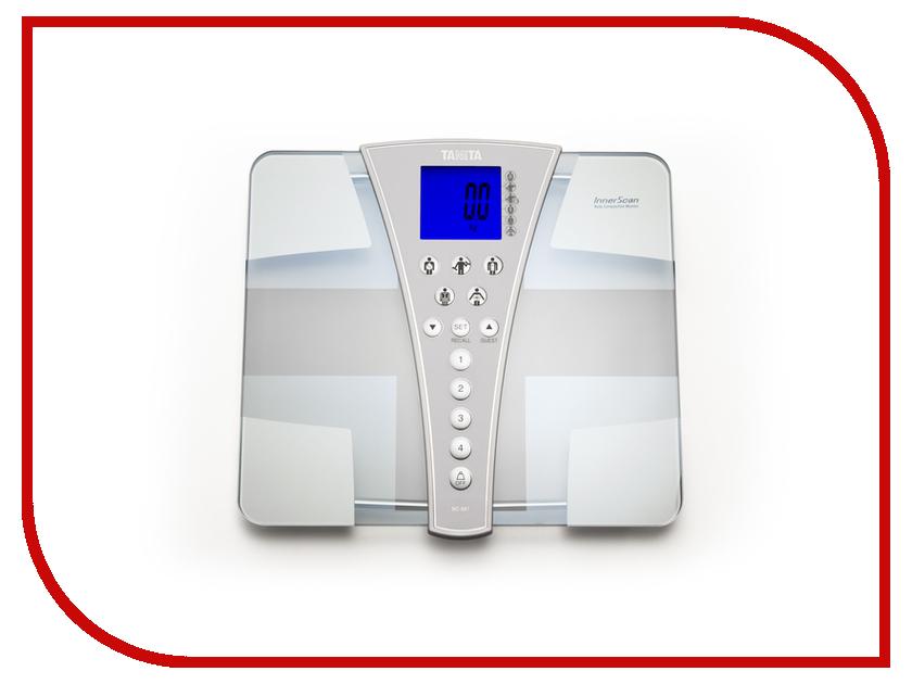 Жироанализатор Tanita BC-587 брошь brand new 2015 18k bc 1630
