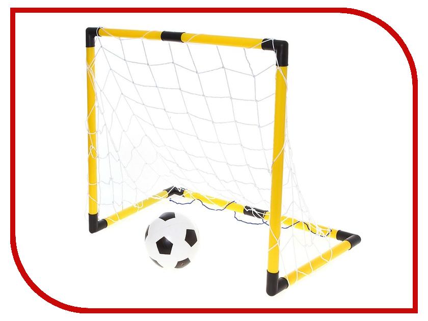 Игра спортивная Забияка SL-5455B Веселый футбол 1078296<br>