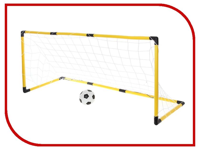 Игра спортивная Забияка SL-5455A Веселый футбол 1078299<br>