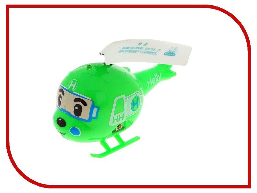 Радиоуправляемая игрушка Забияка SL-1293 Глазастик 1109015