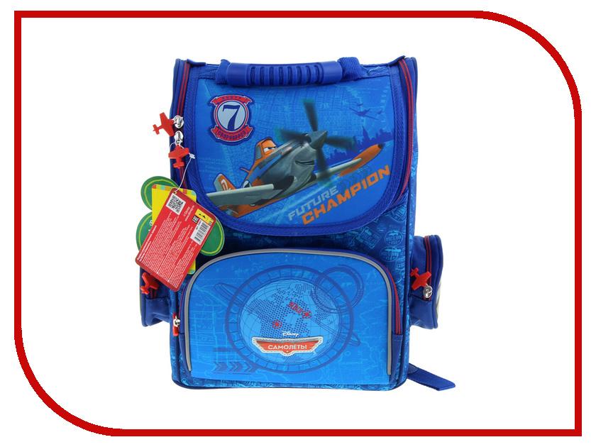 Рюкзак Disney Самолеты 1119136<br>