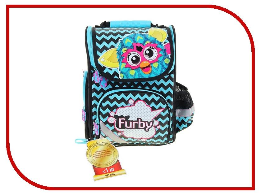 Рюкзак Furby FRCB-UT1-113 1132880 от Pleer