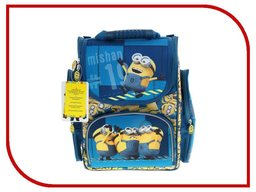 Рюкзак Universal Studios Гадкий Я 1119100