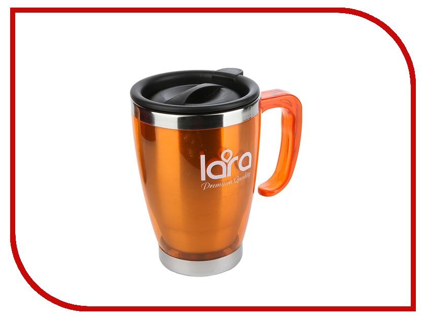 Термокружка Lara LR04-38 - 400ml