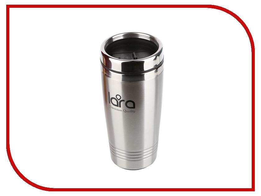 Термокружка Lara LR04-35 - 500ml