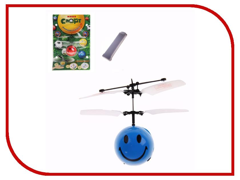 Игрушка Забияка SL-5426C Смайл 110803 игрушка забияка армия zy260591 121537