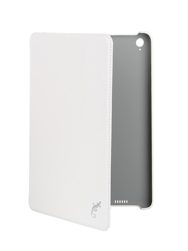 ��������� ����� Xiaomi MiPad 7.9 G-Case Slim Premium GG-628 White