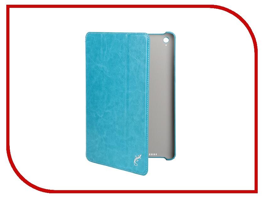 ��������� ����� Xiaomi MiPad 7.9 G-Case Slim Premium GG-631 Blue