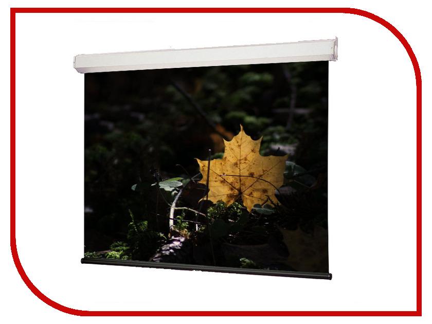 Экран Draper Luma NTSC 108x144cm 02208002<br>