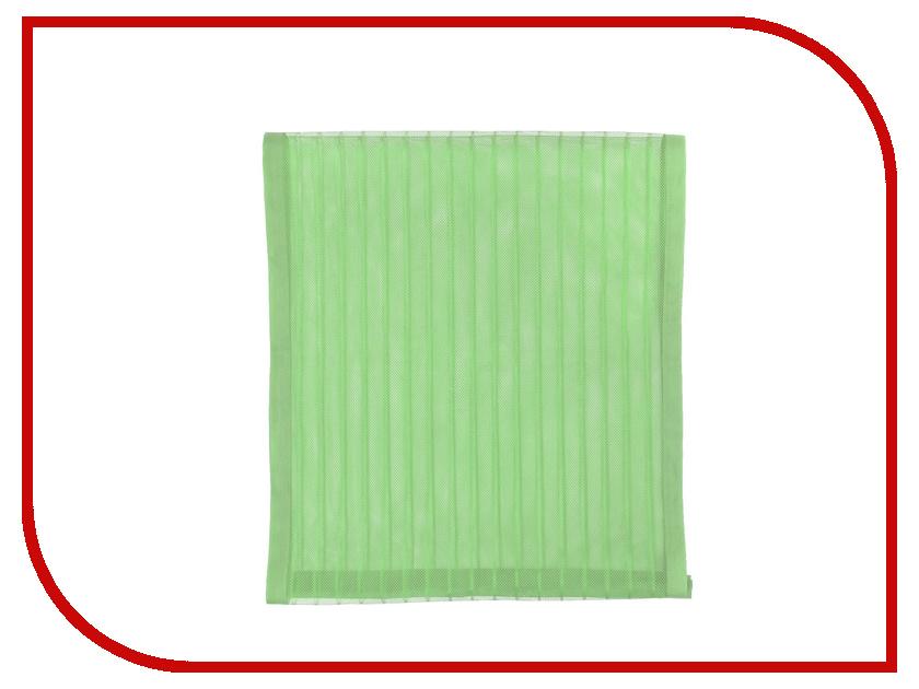 Средство защиты из сетки СИМА-ЛЕНД Занавес 80x210cm 637925 Green