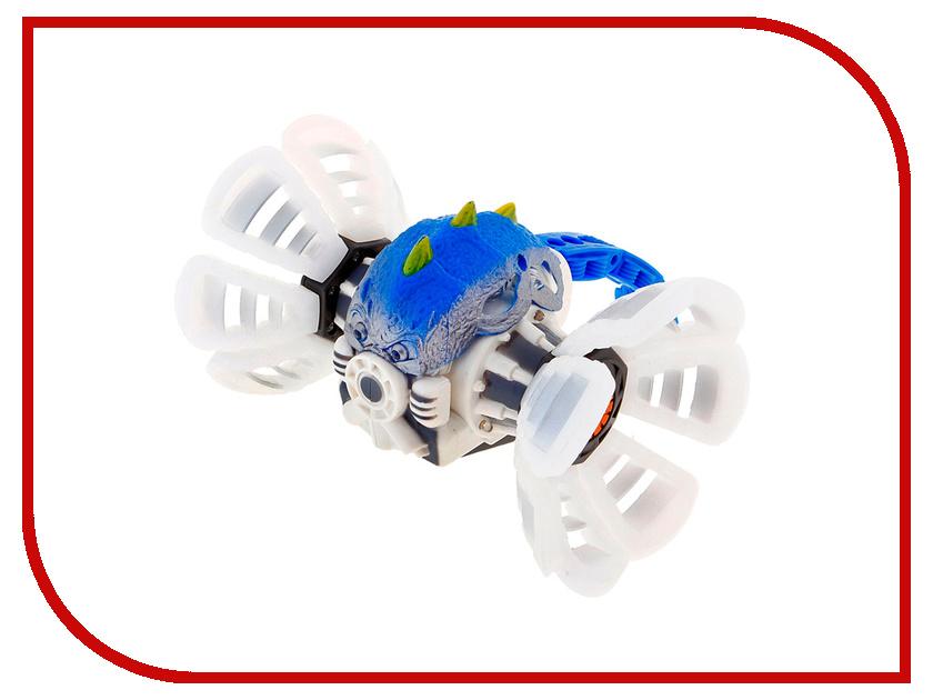 Радиоуправляемая игрушка Забияка SL-1206 Мини-Химера 635458<br>