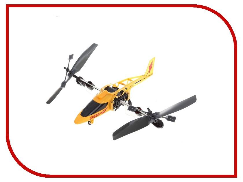 Радиоуправляемая игрушка Забияка SL-8502 Перевертыш 779741