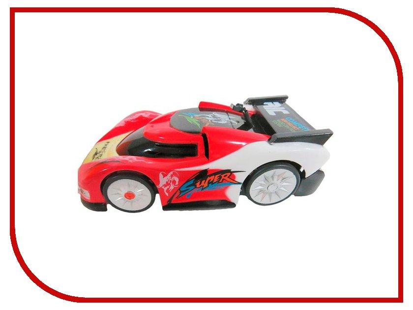 Радиоуправляемая игрушка Забияка SL-1807 Гонка 897444<br>