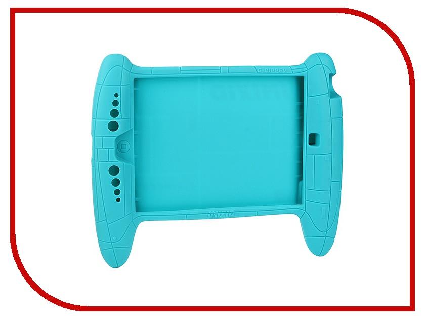 Аксессуар Чехол G-Ripper для iPad mini G-RIPP 1G Green<br>
