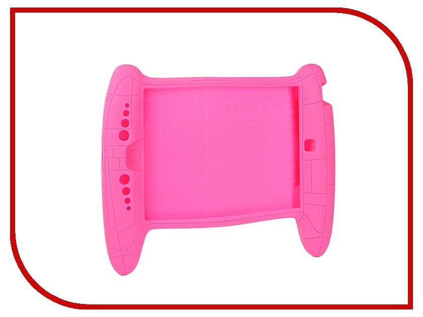 Аксессуар Чехол G-Ripper для iPad mini G-RIPP 1P Pink