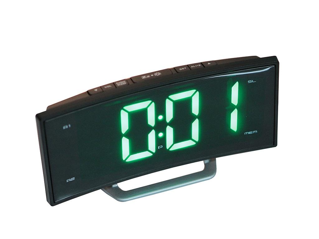 Часы MAX CR 2906W