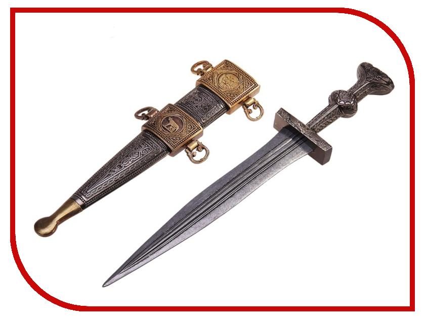 Нож Denix 120701 80х30х440мм<br>