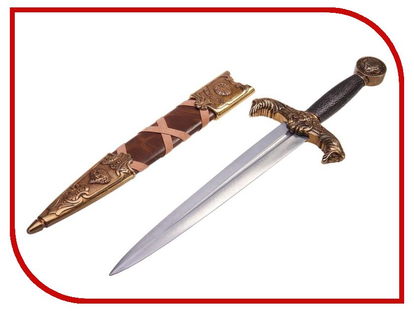 Нож Denix 120702 120х55х440мм