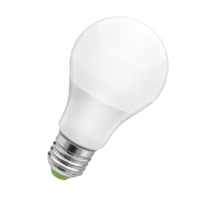 Лампочка ASD LED-A60-Standard E27 15W 160-260V 4000K 1200Lm 4690612002101