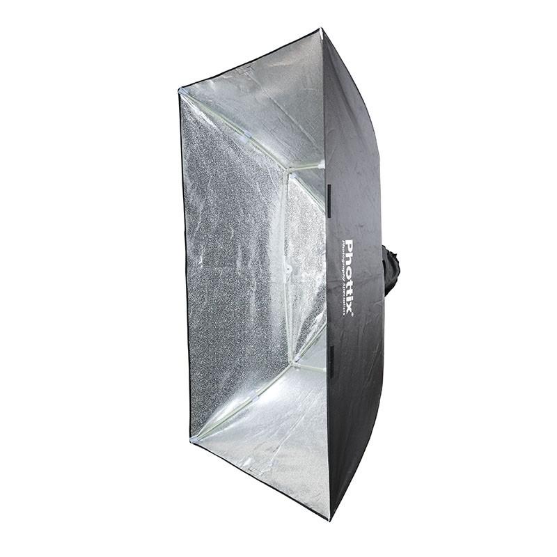 Софтбокс Phottix Luna 80x120cm 82756<br>