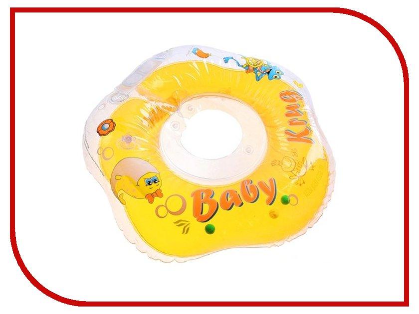 �������� ���� Baby-Krug 3D 798145
