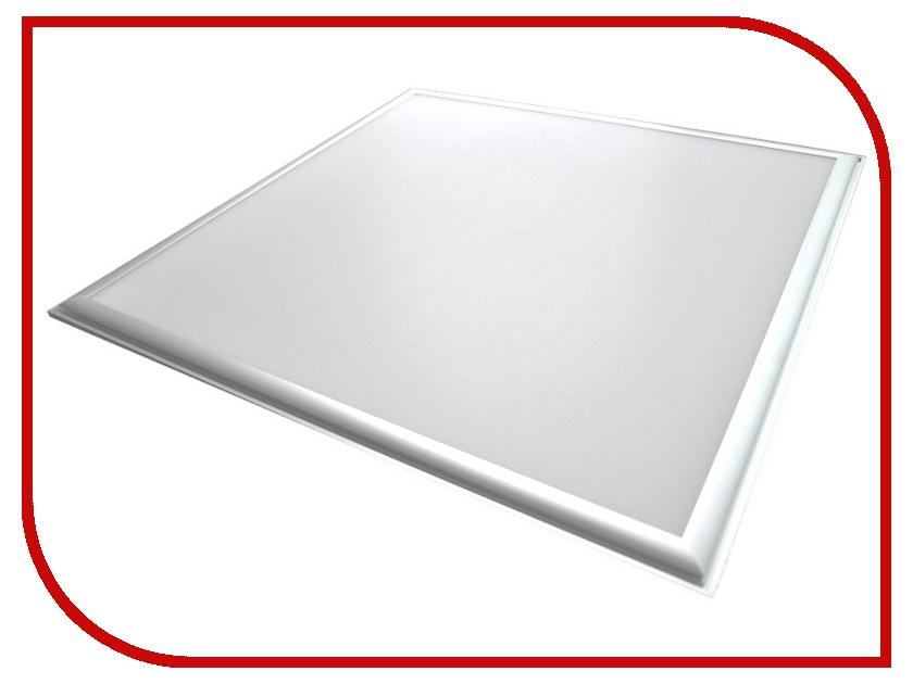 Светильник ASD LP-02 40W 160-260V 4000K 4690612003580