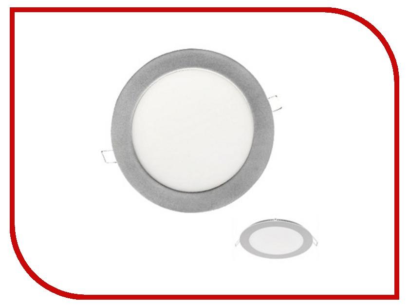 ���������� ASD RLP-2442 24W 160-260V 4000K Aluminum 4690612004891