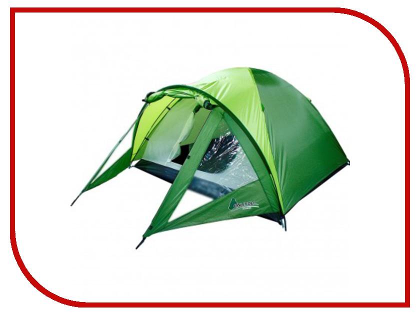 Палатка Onlitop TREKKER 776286