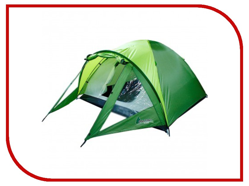 цена на Палатка Onlitop TREKKER 776286