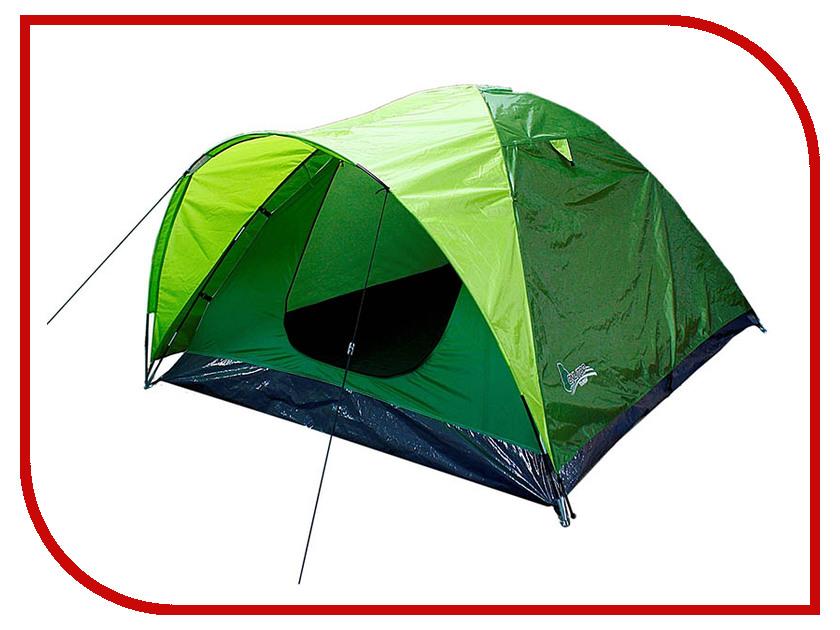 Палатка Onlitop COLITE 776289 коньки onlitop 223f 37 40 blue 806164