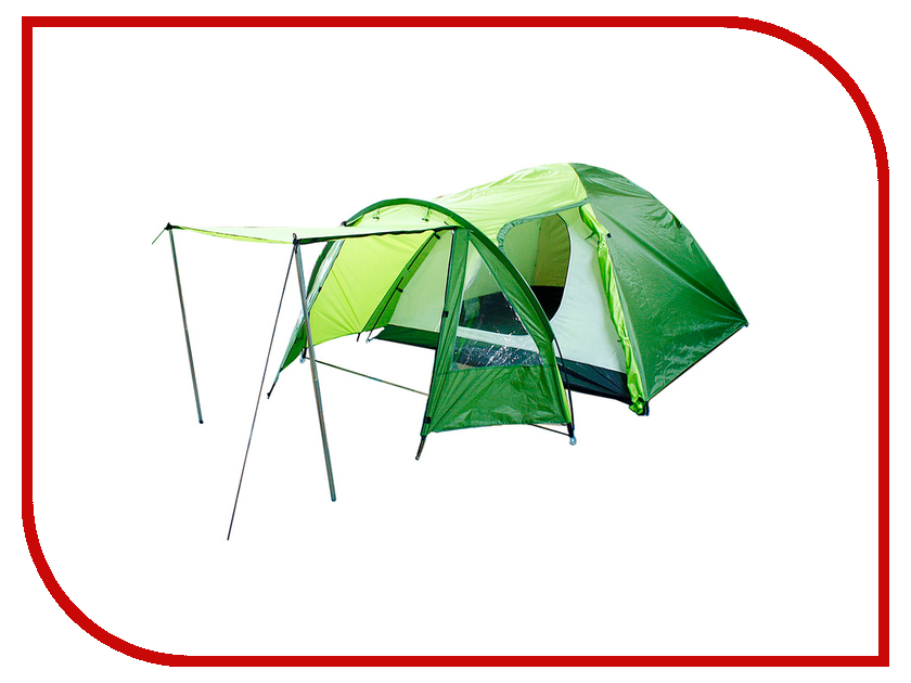 Палатка Onlitop DAKAR 776291<br>