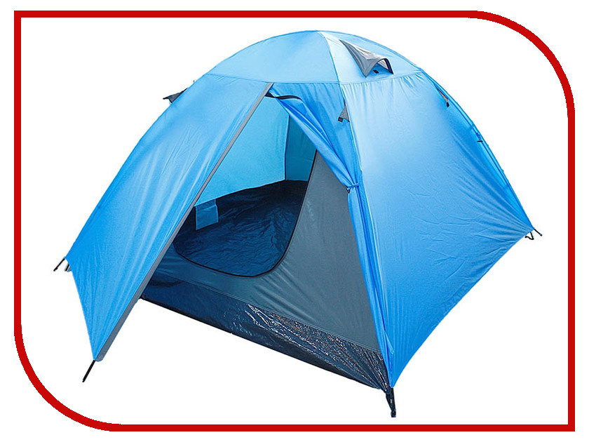 Палатка Onlitop MALMO 776297<br>