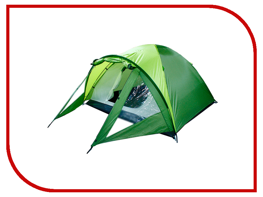 цена на Палатка Onlitop OTTAWA 776299