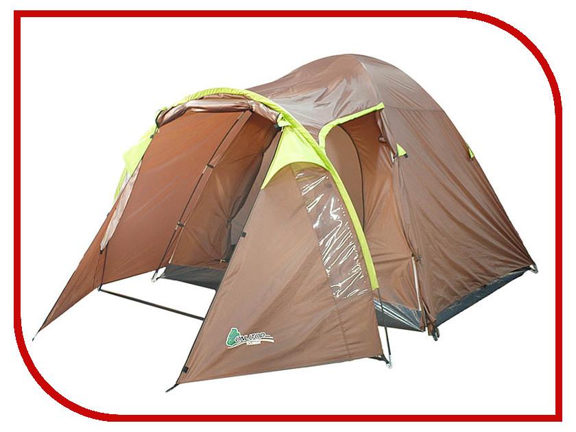 Палатка Onlitop SKAUN 776304