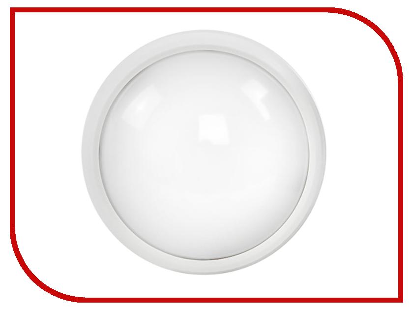 Светильник ASD СПП 2101 8W 160-260V 4000K IP65 4690612002774