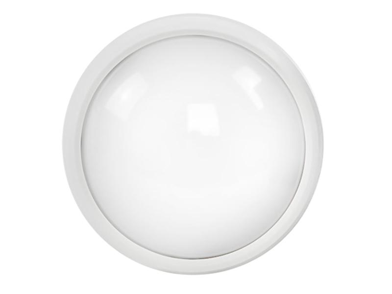Светильник ASD СПП 2101 8W 160-260V 4000K IP65 4690612002774<br>