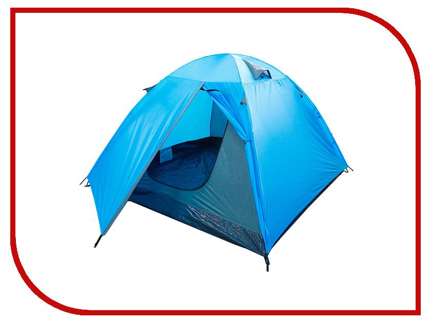 Палатка Onlitop POLAR 776298