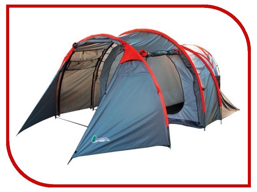 Палатка Onlitop VOYAGER 867029<br>