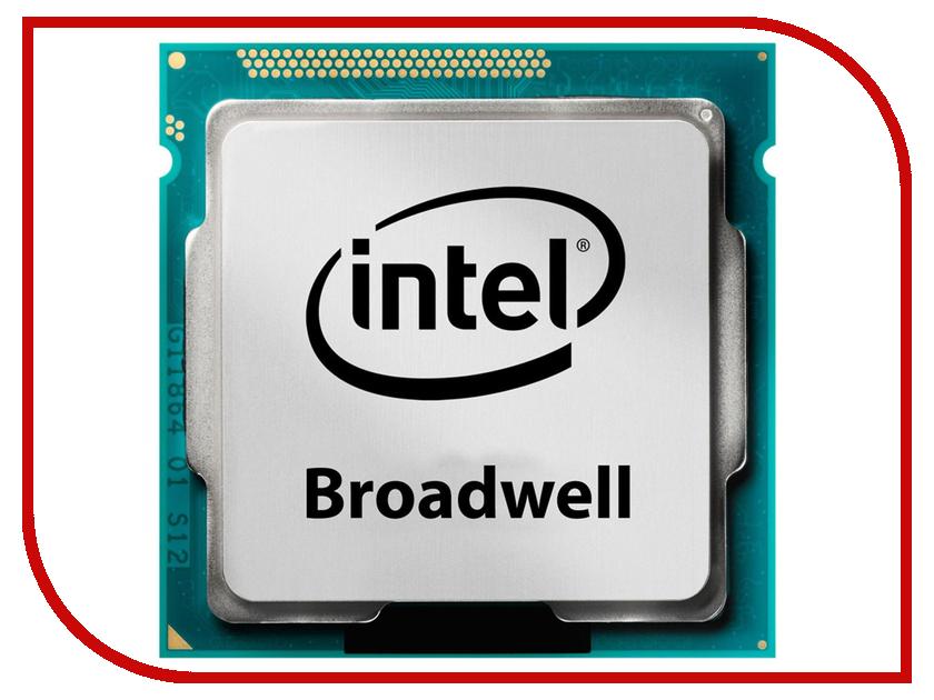 Процессор Intel Core i5-5675C Broadwell (3100MHz/LGA1150/L3 4096Kb)