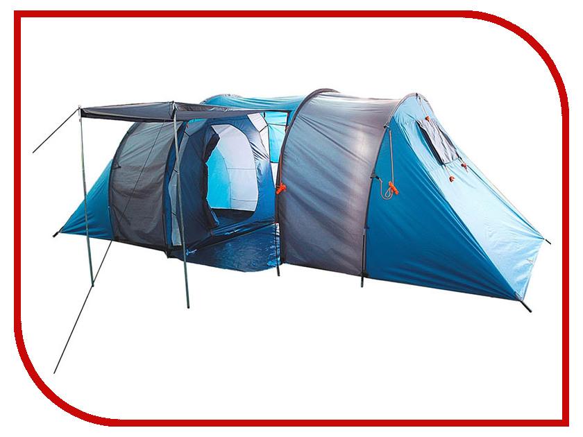Палатка Onlitop CANYON 867026