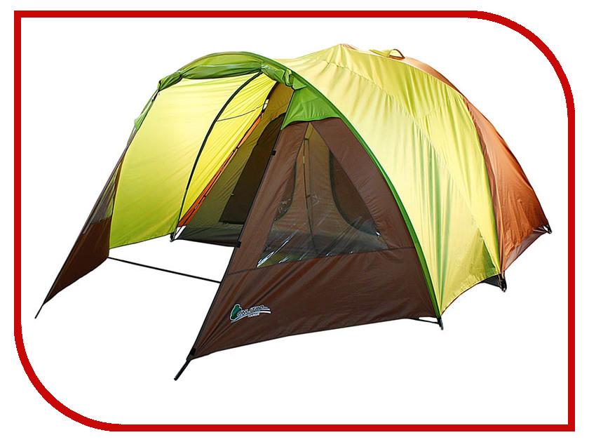 Палатка Onlitop MINNESOTA 867028