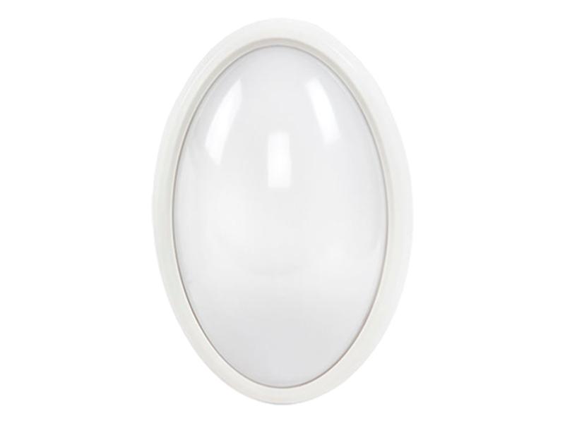 Светильник LLT СПП 2401 12W 160-260V 4000K IP65 4690612002804 светильник llt ссп 159 4690612008943 светодиодный герметичный 18вт 230в 6500к 1350лм 640мм ip65