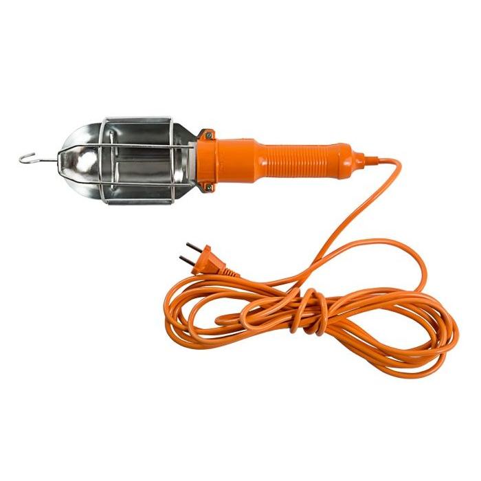 Светильник ASD РВО-60-01 15m 4680005950379<br>